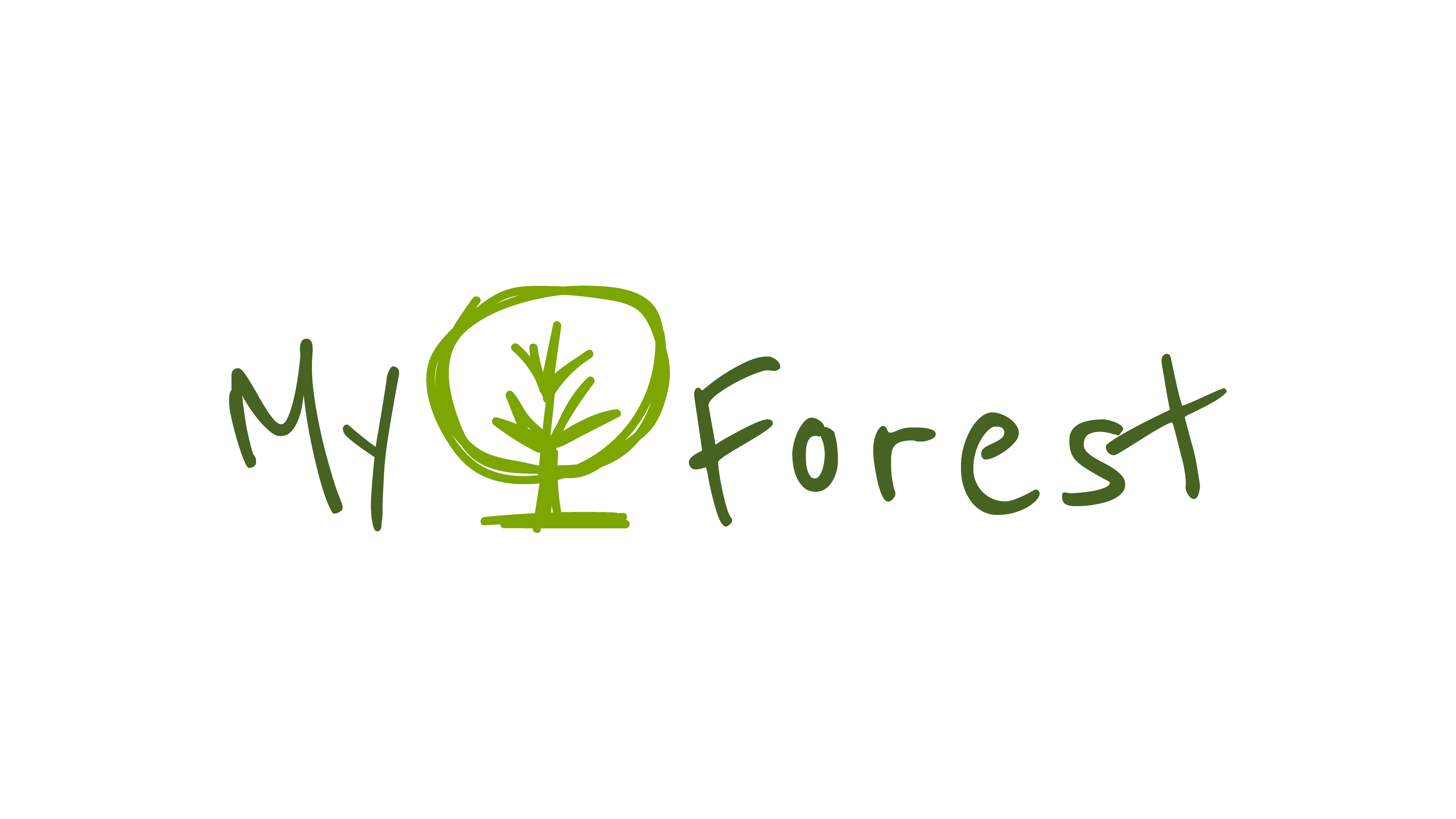 myforest