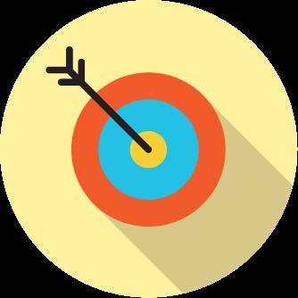archery-nyilvesszo